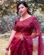 Album Indian Actress Hamsa Nandini 9727