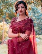 Dec 2020 Galleries Actress Hamsa Nandini 9006