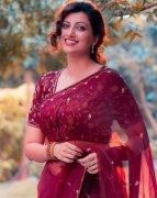 Pic Tamil Heroine Hamsa Nandini 9890