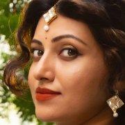 Tamil Movie Actress Hamsa Nandini Images 4400