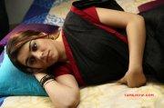 2014 Images Hansika Motwani Tamil Actress 7244
