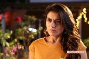 2014 Images Tamil Actress Hansika Motwani 1533