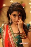 2015 Photo Tamil Actress Hansika Motwani 1198