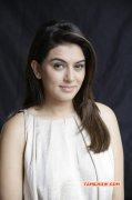 2015 Pictures Hansika Motwani Cinema Actress 9881