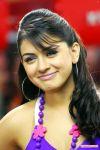 Actress Hansika Motwani 5171