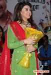 Actress Hansika Motwani 9448