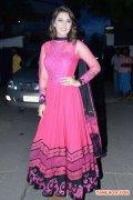 Actress Hansika Motwani Photos 9724