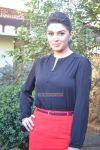 Actress Hansika Motwani Photos 9777