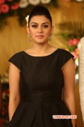 Actress Hansika Motwani Recent Pic 5373