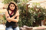 Actress Hansika Motwani Stills 1446