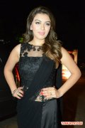 Actress Hansika Motwani Stills 6745
