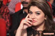 Actress Hansika Motwani Stills 7009