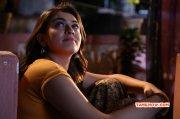 Albums Hansika Motwani Indian Actress 5321