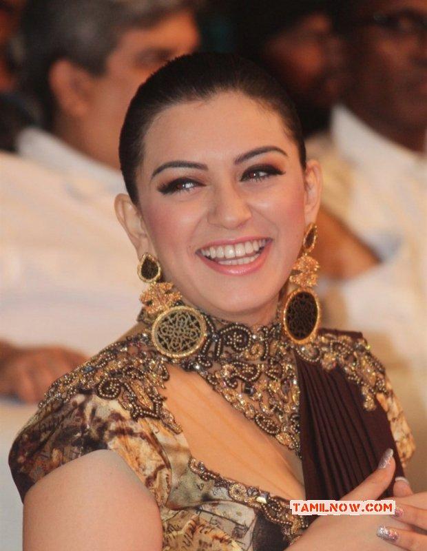 Aug 2015 Albums Hansika Motwani Indian Actress 6786