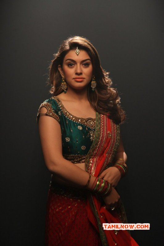 Hansika Motwani Cinema Actress Wallpapers 7620