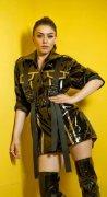 Hansika Motwani Film Actress Latest Pic 6674