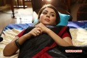Hansika Motwani Indian Actress Recent Photo 6859