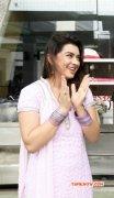 Hansika Motwani Movie Actress New Pics 3059