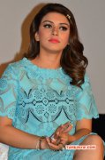 Hansika Motwani New Gallery 8047