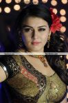 Hansika Motwani New Hot Still 4