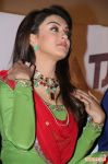 Hansika Motwani Photos 2873