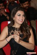 Hansika Motwani Photos 2899