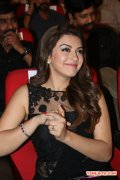 Hansika Motwani Photos 5218