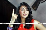 Hansika Motwani Photos 6