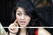 Hansika Motwani Photos 7