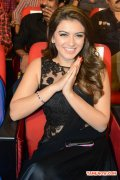 Hansika Motwani Photos 751