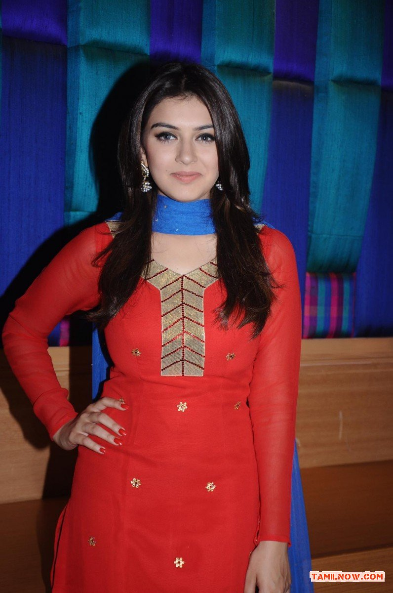 Hansika Motwani Photos 8632