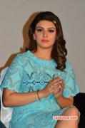 Hansika Motwani Tamil Actress 2015 Images 5035