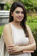 Hansika Motwani Tamil Heroine New Wallpapers 4105