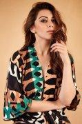 Jul 2020 Images Movie Actress Hansika Motwani 9670