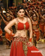 Latest Picture Hansika Motwani Heroine 1102