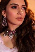 Latest Pictures Hansika Motwani Cinema Actress 4911