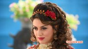 Movie Actress Hansika Motwani 2015 Wallpapers 4544