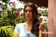 New Pics Hansika Motwani Film Actress 1377