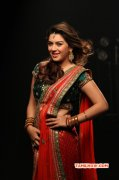 New Picture Hansika Motwani Actress 5789
