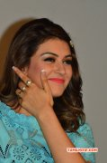 Recent Photo Hansika Motwani Tamil Actress 7609