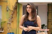 South Actress Hansika Motwani 2015 Wallpapers 5329