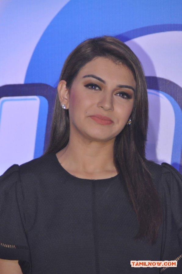 Tamil Actress Hansika Motwani 1056