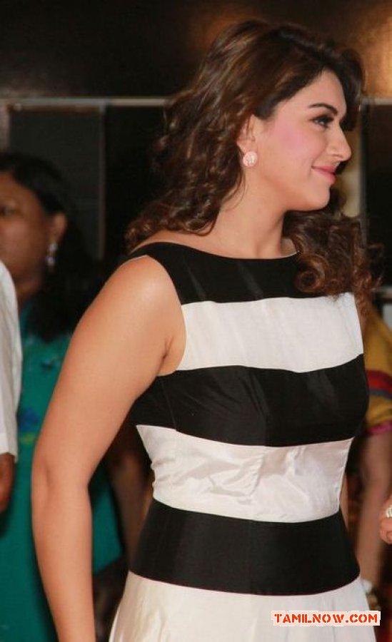 Tamil Actress Hansika Motwani 1448