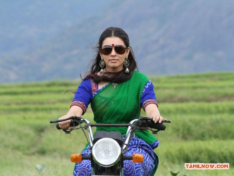 Tamil Actress Hansika Motwani 1749