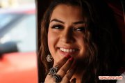 Tamil Actress Hansika Motwani 2163