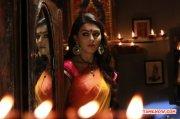 Tamil Actress Hansika Motwani 2674