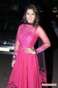 Tamil Actress Hansika Motwani 3847