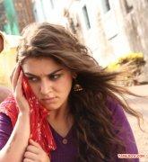 Tamil Actress Hansika Motwani 4521