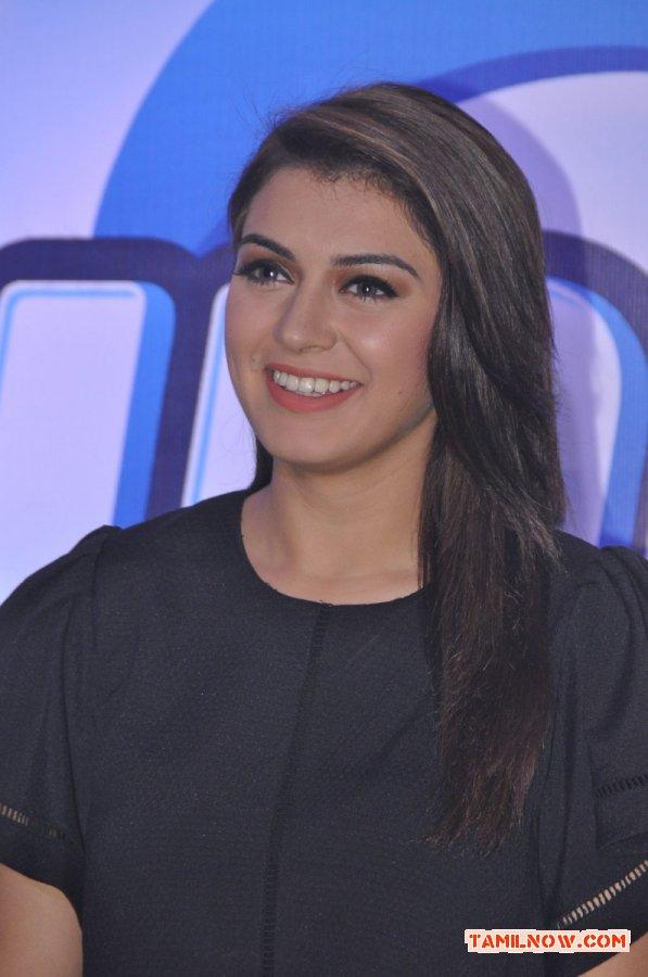 Tamil Actress Hansika Motwani 6226