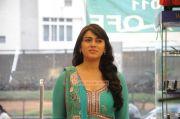Tamil Actress Hansika Motwani 6792